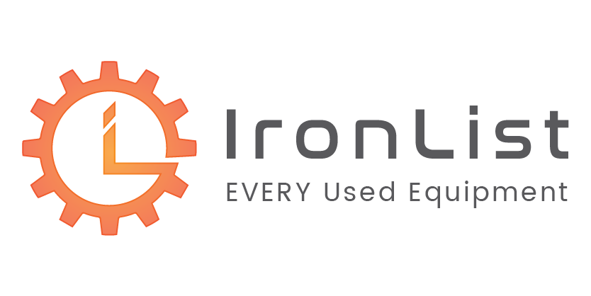 ironlist-logo